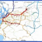 mapa metro porto alegre 1 150x150 Porto Alegre Subway Map