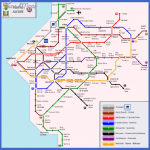 mapa metro porto alegre 3 150x150 Porto Alegre Subway Map