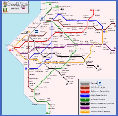 mapa-metro-porto-alegre-3.png