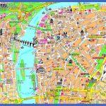 mapa praga centro 150x150 Frankfurt Metro Map