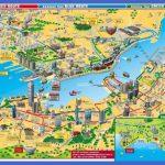 mapa turistico hong kong 150x150 Recife Map Tourist Attractions