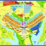mapa brasilia 150x150 Brasilia Map