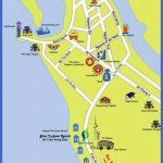 mapa duong dong phu quoc vietnam 150x150 Vietnam Map Tourist Attractions