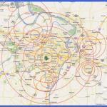 mapmetro2 150x150 St. Louis Metro Map