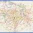 mapMetro2.png