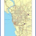mapofbuffalo 150x150 Buffalo Map