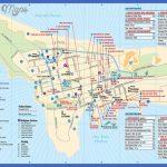 mapoldsanjuan1 150x150 Togo Metro Map