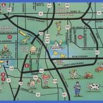 MapOrlando.jpg