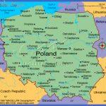 maps of katowice maps u2013 map of subway metro map map of europe 4 1 150x150 Katowice Metro Map