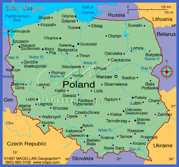 maps-of-katowice-maps-u2013-map-of-subway-metro-map-map-of-europe-4.jpg