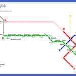 mashhad metro map 150x150 Iran Metro Map