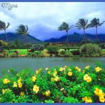 maui tropical plantation 1 150x150 Places to vacation in Hawaii