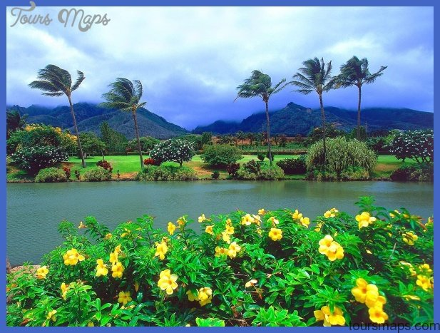 maui tropical plantation Best places in Hawaii to visit