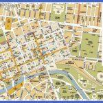 melbourne map 2 150x150 Melbourne Map