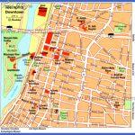 memphis map 150x150 Memphis Metro Map