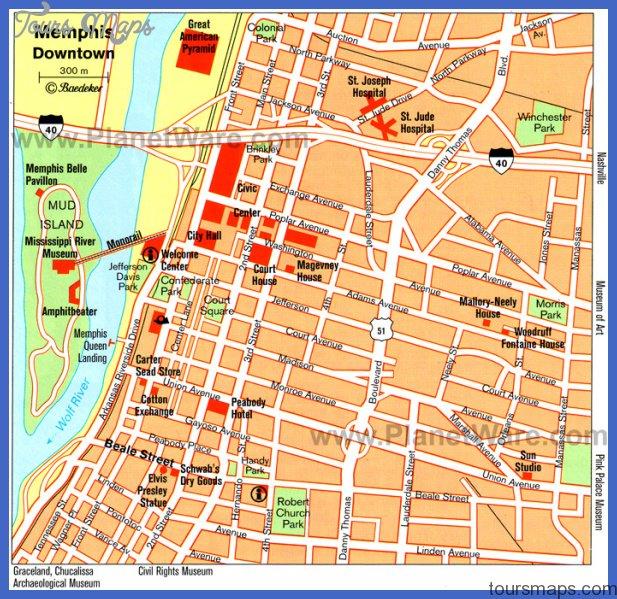 memphis-map.jpg