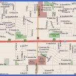 mesa 150x150 Phoenix Mesa Subway Map