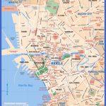 metro manila map 1 150x150 Kuwait Subway Map