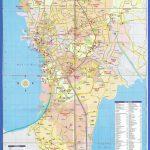 metro manila map 2 150x150 Philippines Metro Map