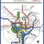 metro map22 150x150 Glendale Subway Map