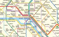 metro-paris-map.gif