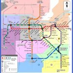 metro santiago chile 4 150x150 Chile Metro Map