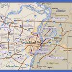 metro st louis map 150x150 Tampa Metro Map