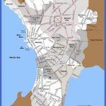 metro manila map 150x150 Manila Map