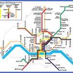 metro moves plan 150x150 Indianapolis Subway Map