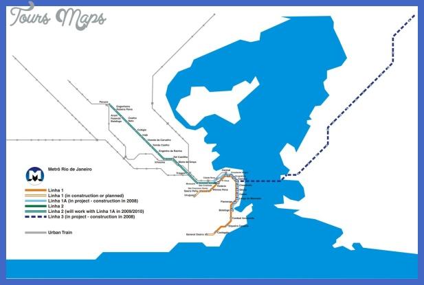 Metro_Rio_2008_2010.jpg