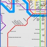 metroaustin1 215x630 150x150 Austin Subway Map