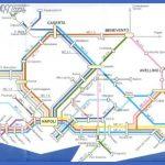 metrocampania2 150x150 Naples Metro Map