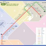 metrokarta dubai 1500px 150x150 Fresno Subway Map