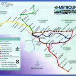 metrolinksystemmap web jpg 150x150 Riverside San Bernardino Tourist Map