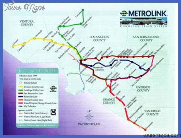 Metrolink has a variety of great value tickets to meet all your ...