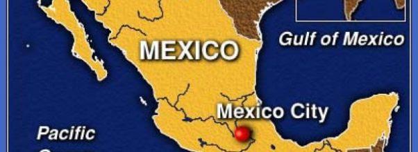 Mexico City Map  _0.jpg