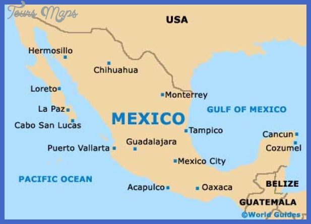 mexico_country_map.jpg