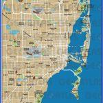 miami 1 150x150 Miami Map