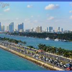 miami 150x150 Usa best places to visit