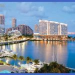 miami 2 150x150 Best cities to travel in USA