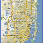 miami map 1 150x150 Hialeah Map Tourist Attractions