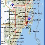 miami map 150x150 Miami Map