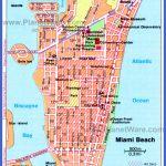 miami map  1 150x150 Miami Map