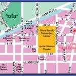 miami map tourist attractions  3 150x150 Miami Map Tourist Attractions