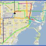 miami metro map 10 150x150 Miami Metro Map