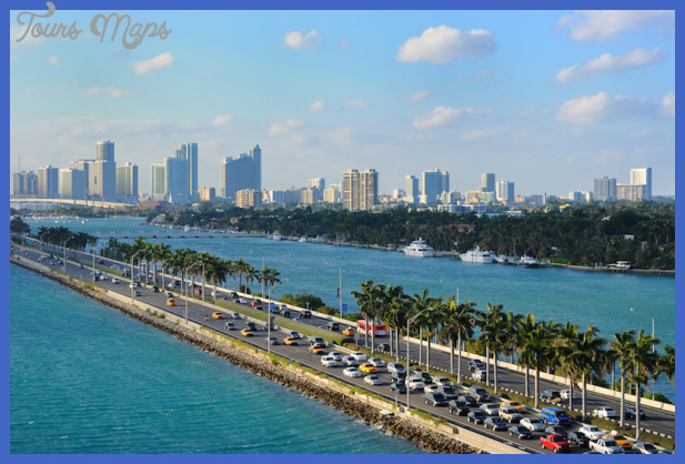 miami Usa best places to visit