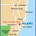 miami map 150x150 Hialeah Map Tourist Attractions