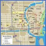 mil lrt stc map proposed dntn stc loop mil mayors office 150x150 Milwaukee Map Tourist Attractions