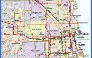 Milwaukee Map_1.jpg