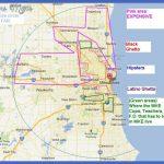 milwaukee metro map 1 150x150 Milwaukee Metro Map